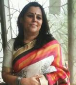Meeta Rathi