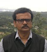 Ramanuj Narayan