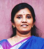 Revathy Pradeep