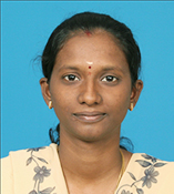 Thenmozhi Muthukumar