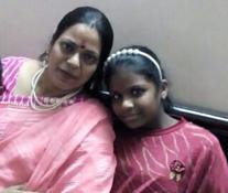Ms. Gauri Gupta