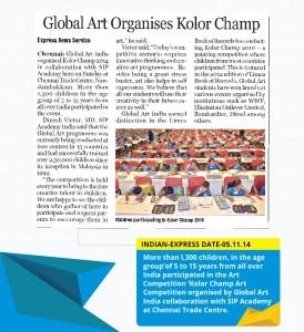 GLobal art_testimonial3-14