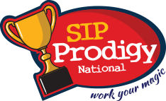 sip-prodigy-national
