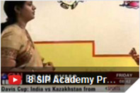 8-SIP-Academy