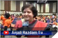Anjali-Razdam