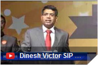 Dinesh-Victor