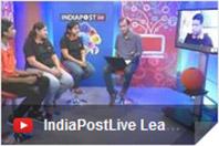 IndiaPostLive