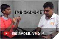 IndiaPostLive1