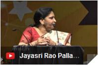 Jayasri-Rao-Pallavi