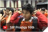 SIP-Prodigy
