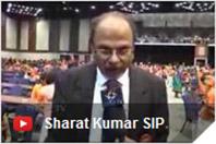Sharat-Kumar