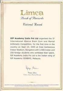 limca-book-national-record-img