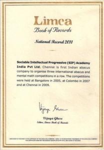 limca-book-record-2011