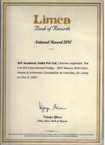limca-book-record-img