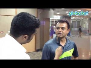 globalart_video2