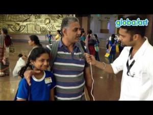 globalart_video3