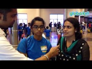 globalart_video4