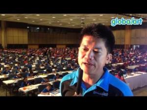 globalart_video5
