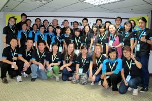 International-Trainers-Forum-Seminar-Genting-Highland-Malaysia-16th-to