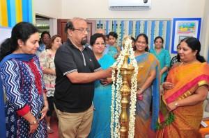 Kerala-Launch