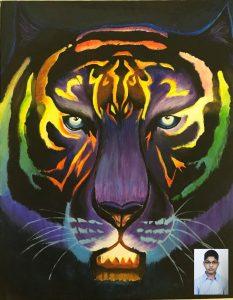 19.-Rahul-A-16-yrs-Senior-Acrylic-Vishakalakshmi-Virugambakkam-01-233x300