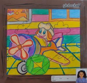 3.Hannah-Stacey-P-6yrs-Foundation-1-Anna-Nagar-Devakumari-300x287