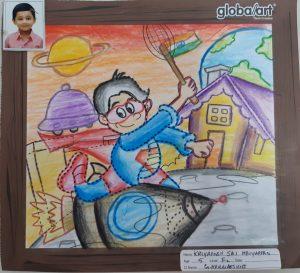 5.Kriyaansh-Sai-Meiyappan-5yrs-Foundation-3-K.K-Nagar-Mahalakshmi-300x273