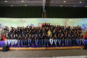 Group-Photo_1