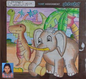 Jyotsanaa-M-7yrs-Foundation-3-Virugambakkam-Mrinalini-V-V-01-300x274