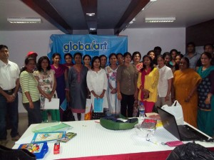 CI-Orientation-Programme-Bengaluru-4th-September-2013